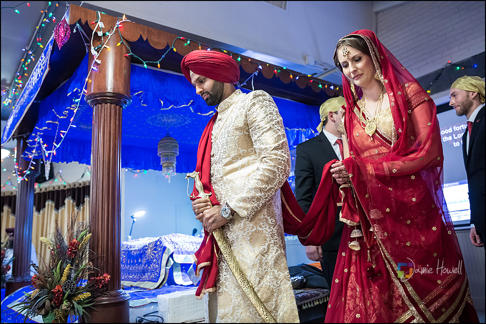 Atlanta Sikh wedding (36)