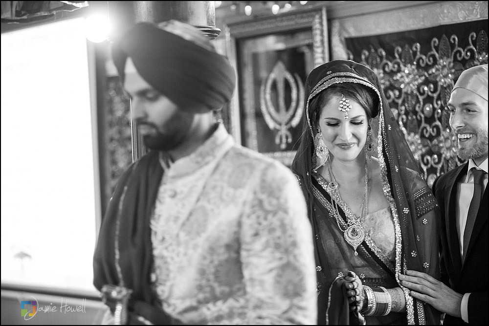 Atlanta Sikh wedding (38)