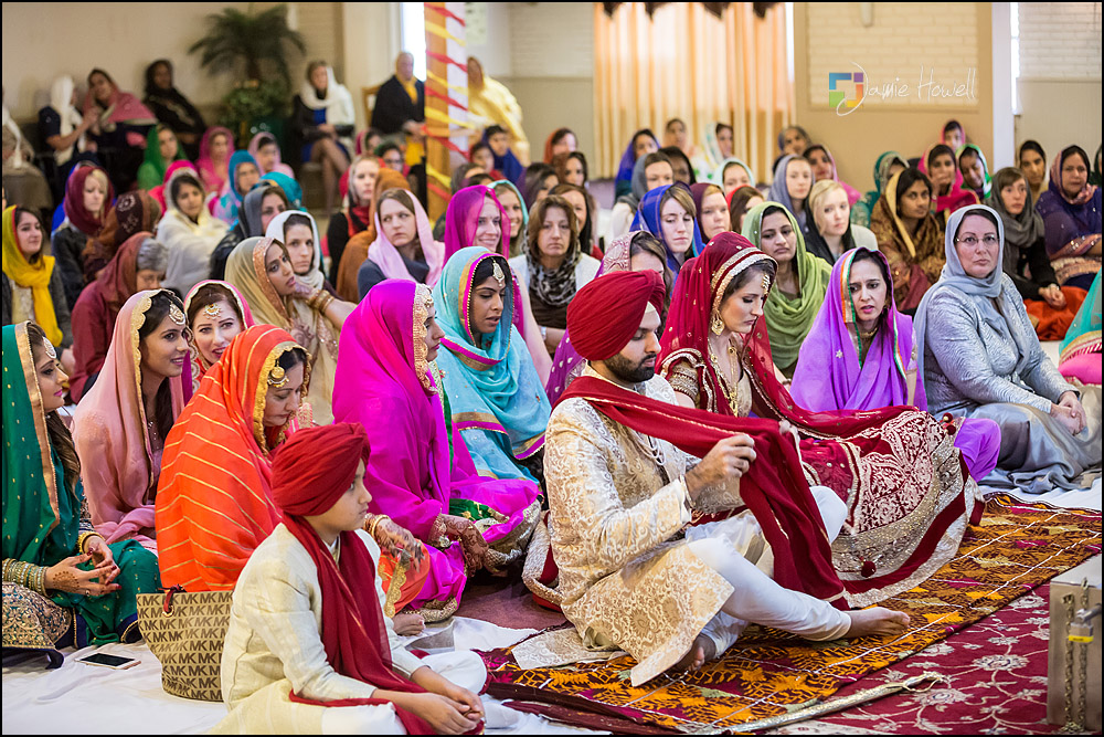Atlanta Sikh wedding (39)