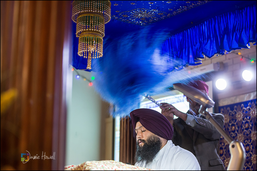 Atlanta Sikh wedding (40)