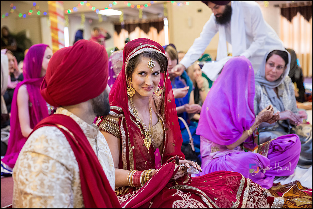 Atlanta Sikh wedding (41)