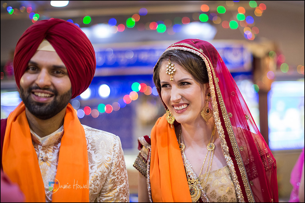 Atlanta Sikh wedding (42)