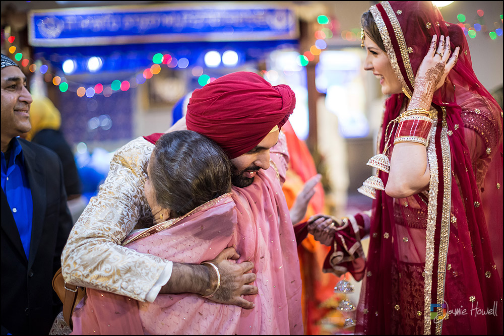 Atlanta Sikh wedding (43)