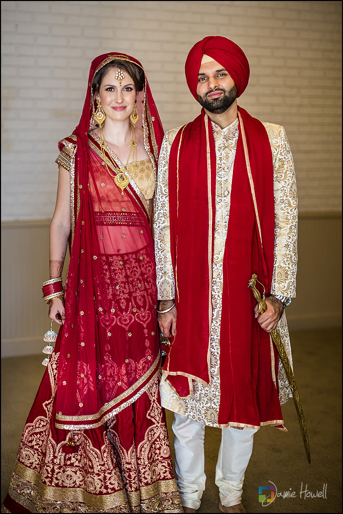 Atlanta Sikh wedding (44)