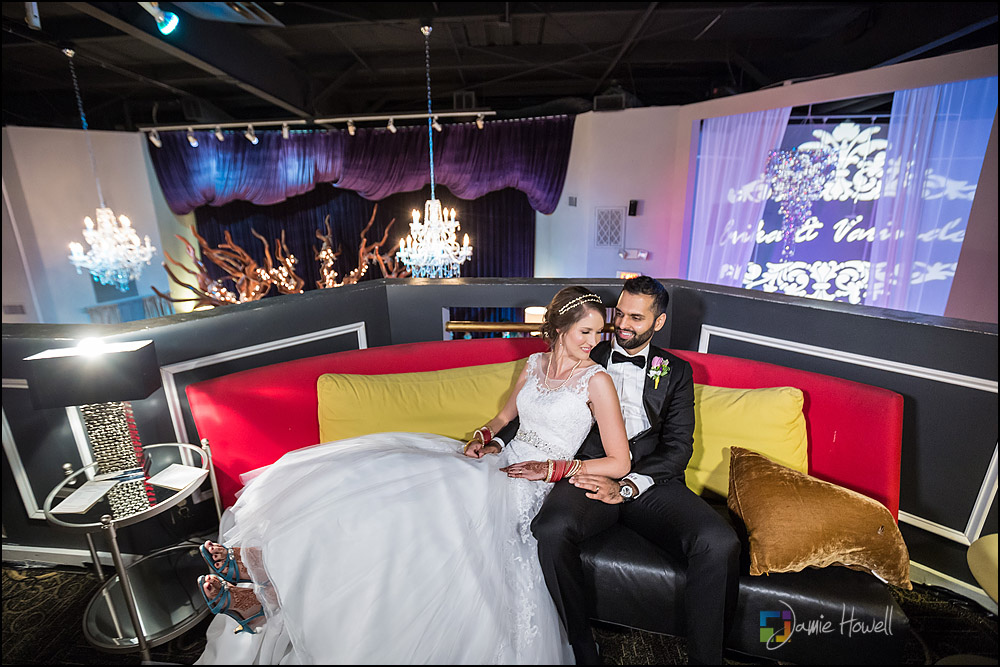 La Bam Studio Wedding (21)