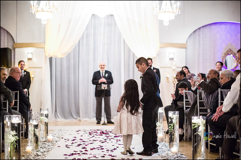 La Bam Studio Wedding (8)
