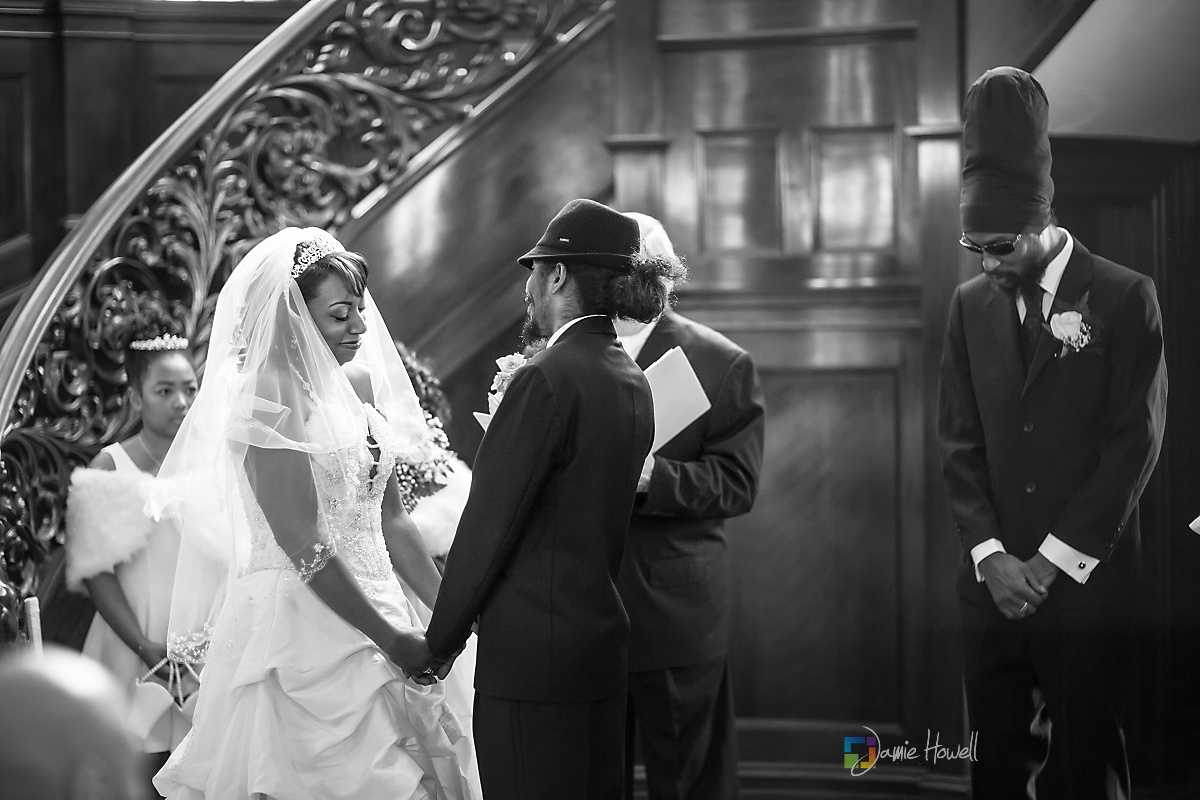 Rhodes Hall Atlanta Wedding (15)