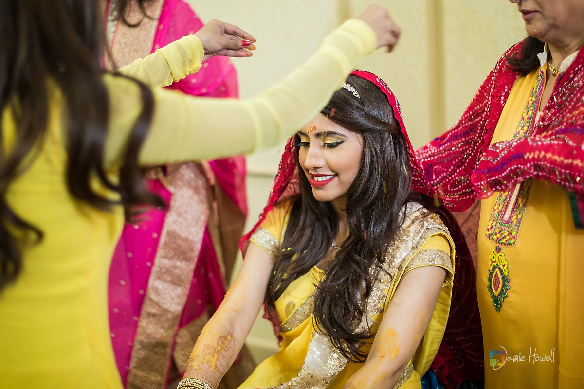 Atlanta Indian Wedding (10)