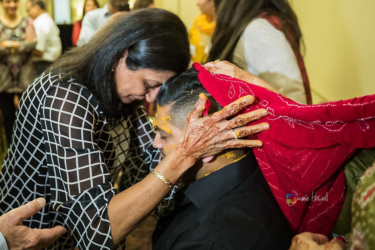 Atlanta Indian Wedding (11)