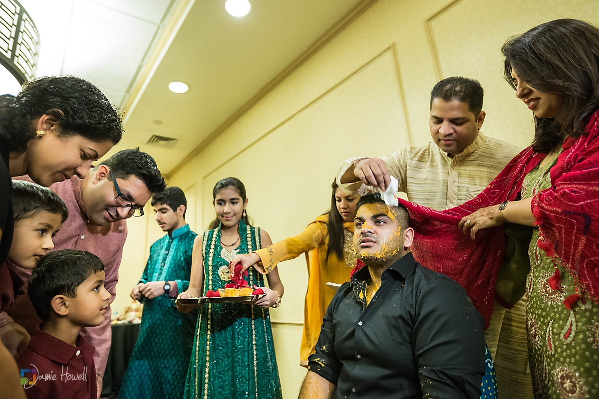 Atlanta Indian Wedding (13)