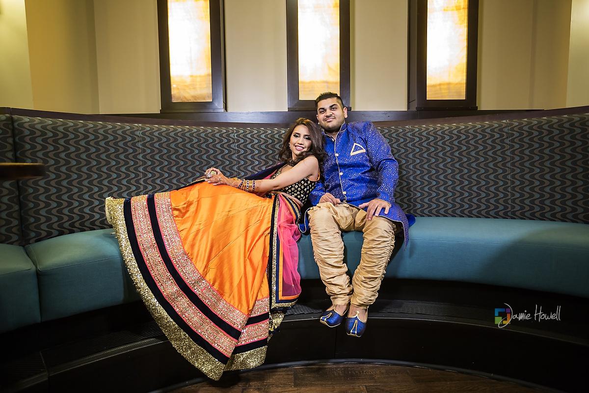 Atlanta Indian Wedding (24)