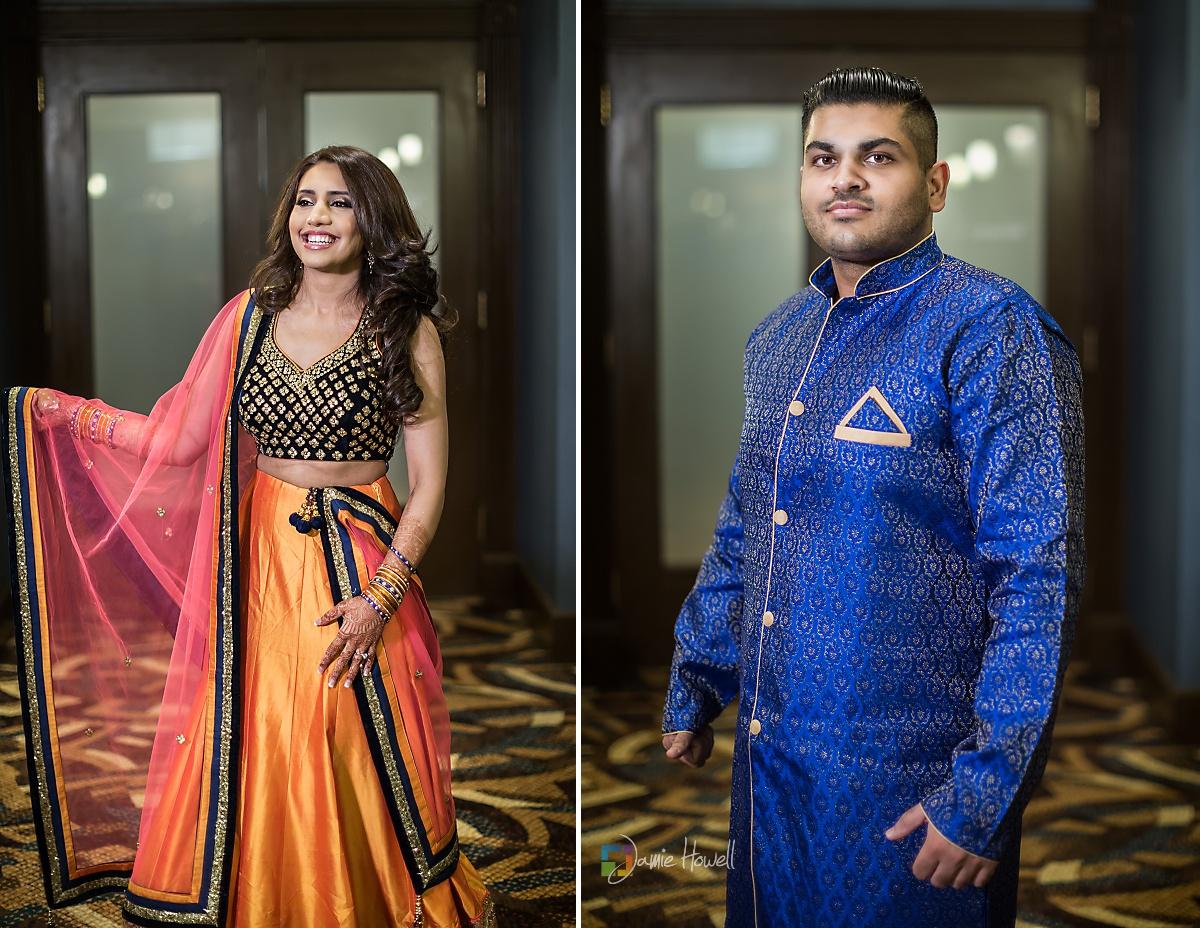 Atlanta Indian Wedding (27)