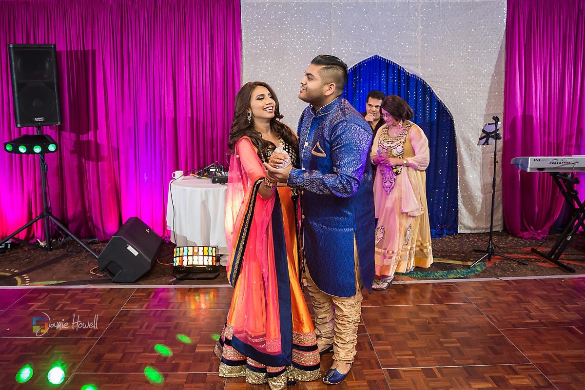 Atlanta Indian Wedding (29)