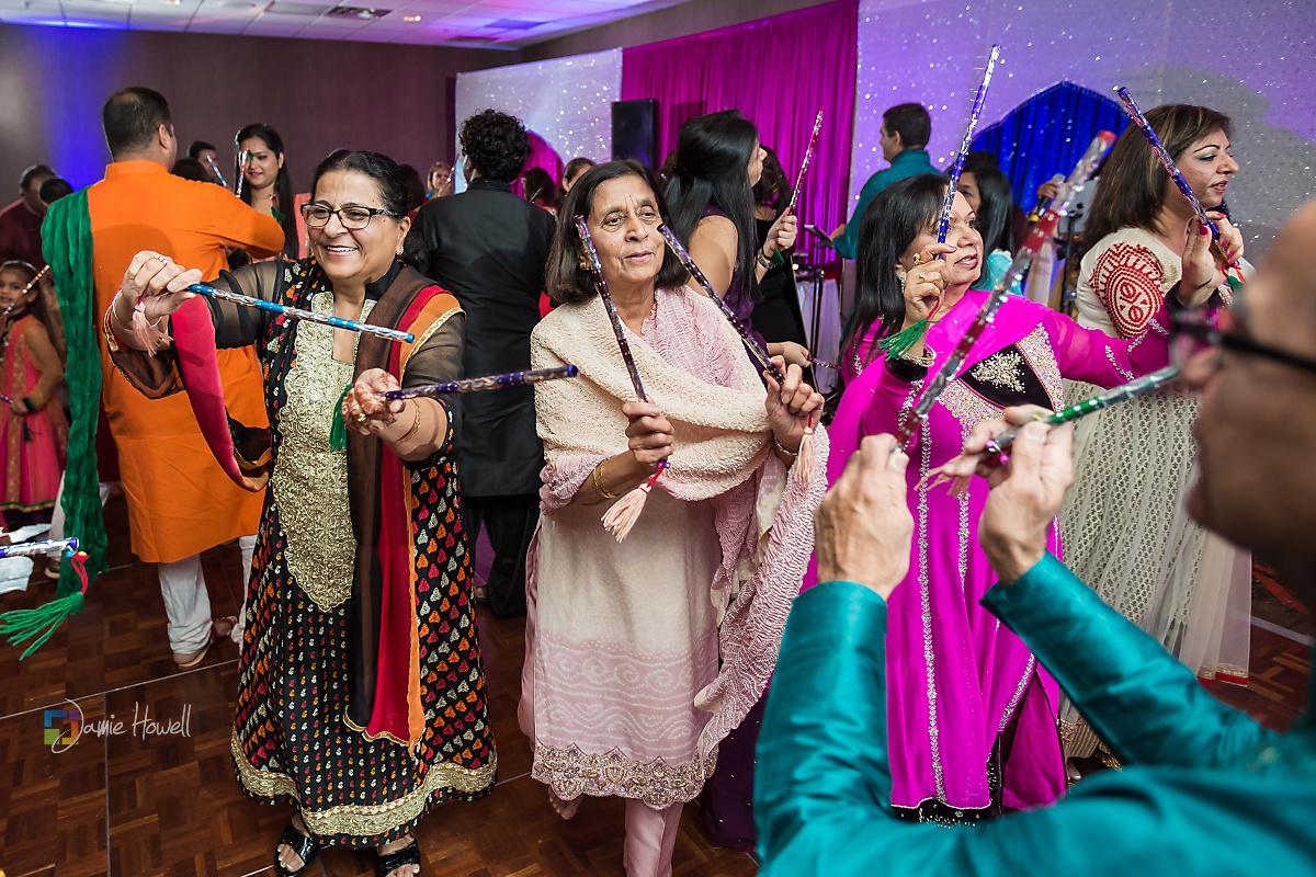 Atlanta Indian Wedding (31)