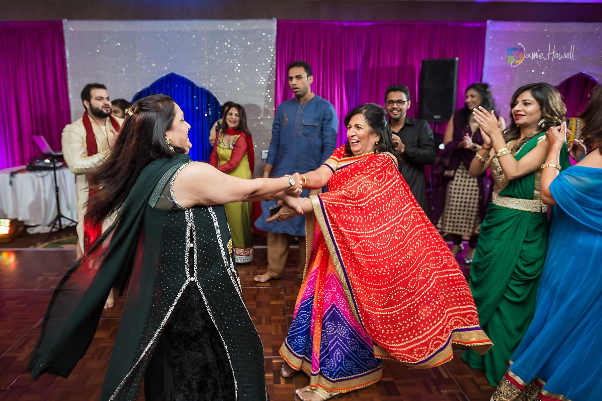 Atlanta Indian Wedding (33)