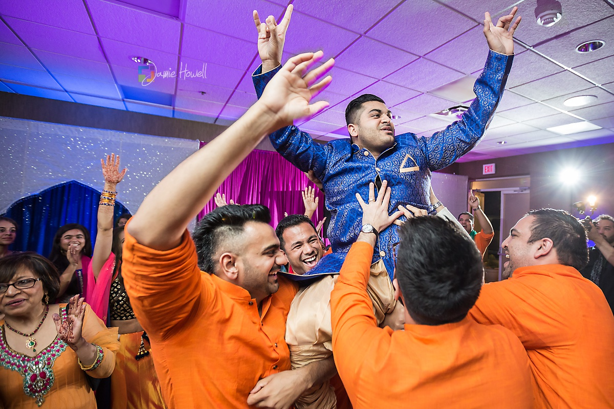 Atlanta Indian Wedding (34)