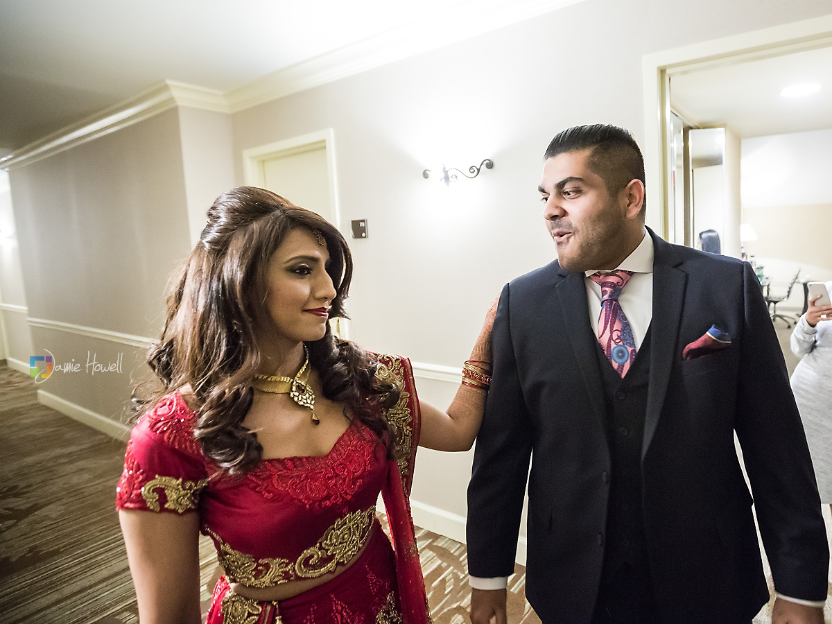 Atlanta Indian Wedding (48)