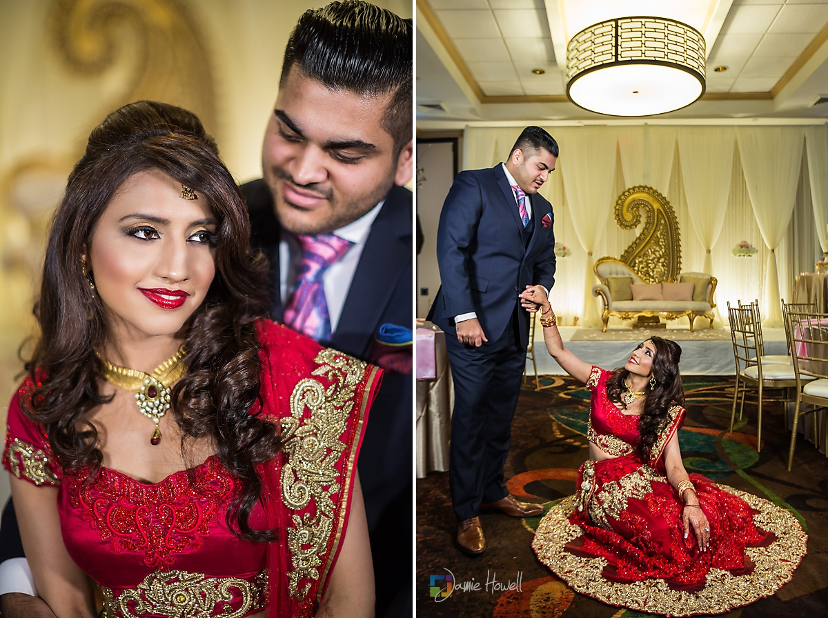 Atlanta Indian Wedding (49)