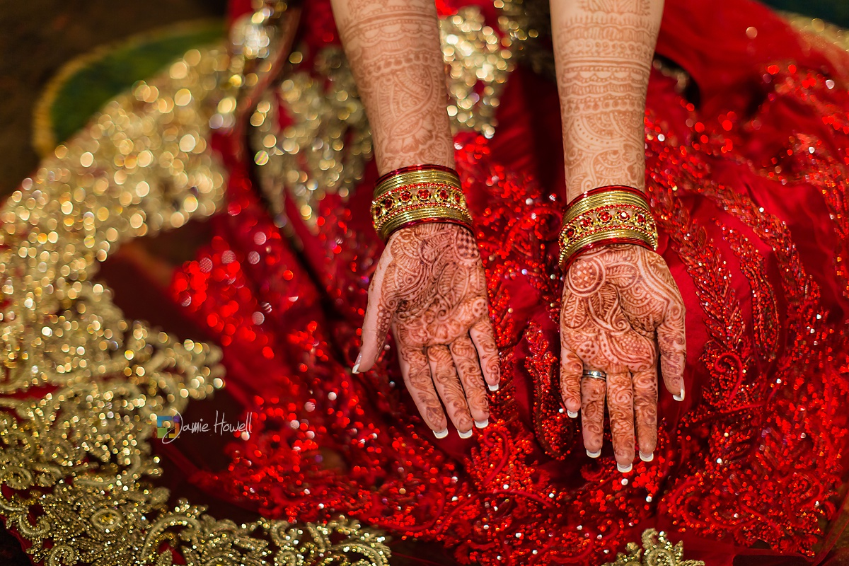 Atlanta Indian Wedding (52)