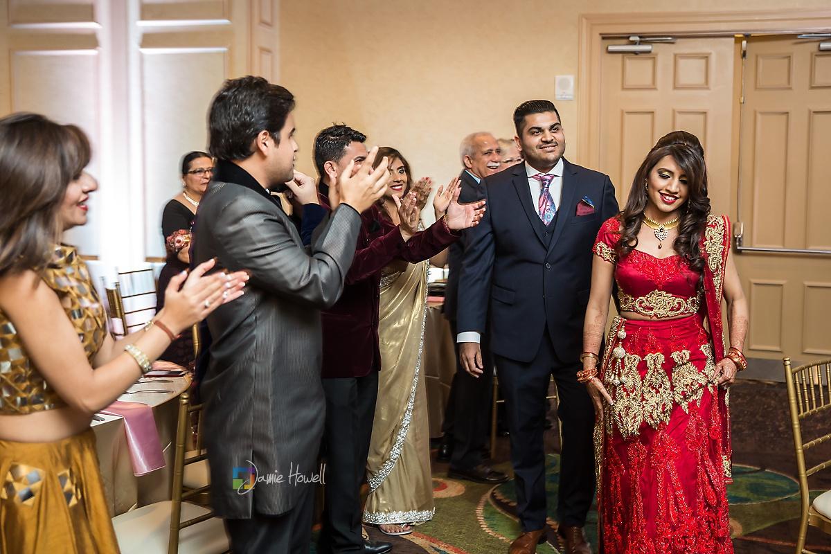Atlanta Indian Wedding (54)