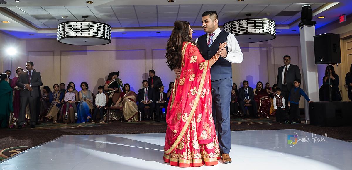 Atlanta Indian Wedding (55)