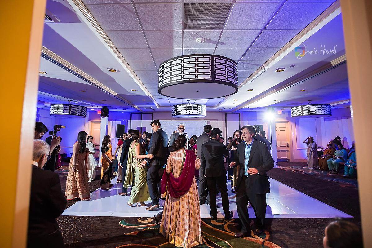 Atlanta Indian Wedding (56)