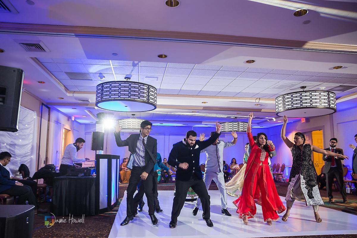 Atlanta Indian Wedding (58)
