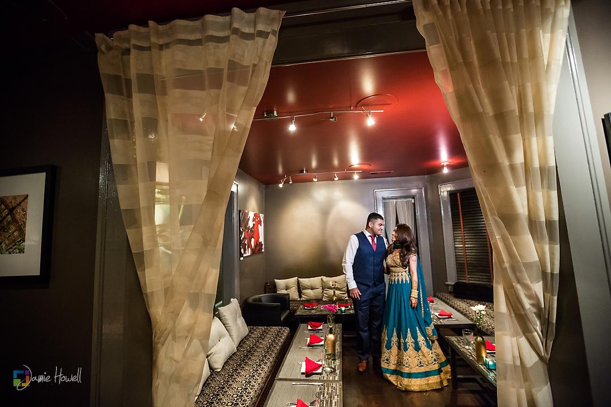 Atlanta Indian Wedding (6)