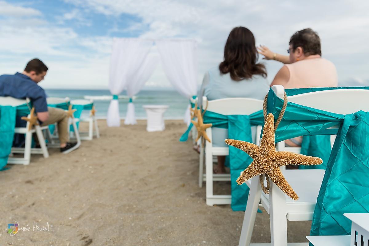 South Florida Beach Wedding (13)