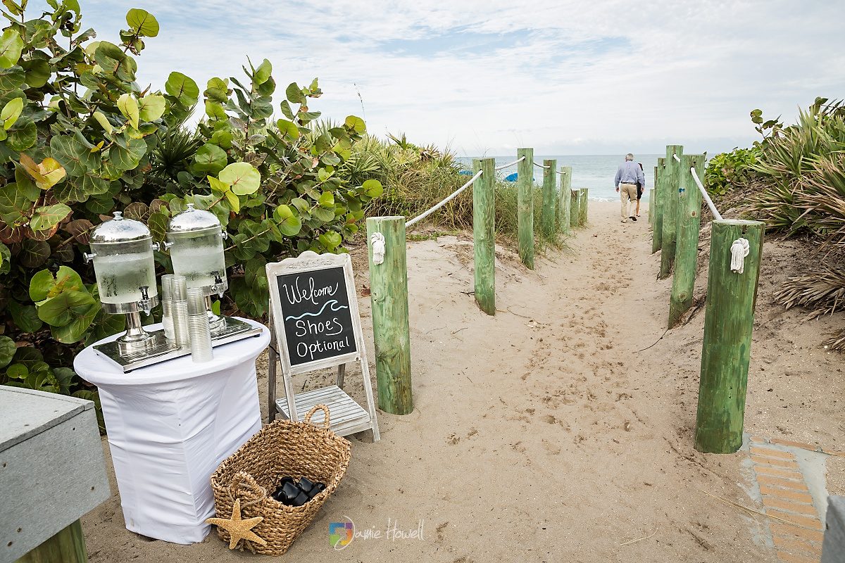 South Florida Beach Wedding (15)