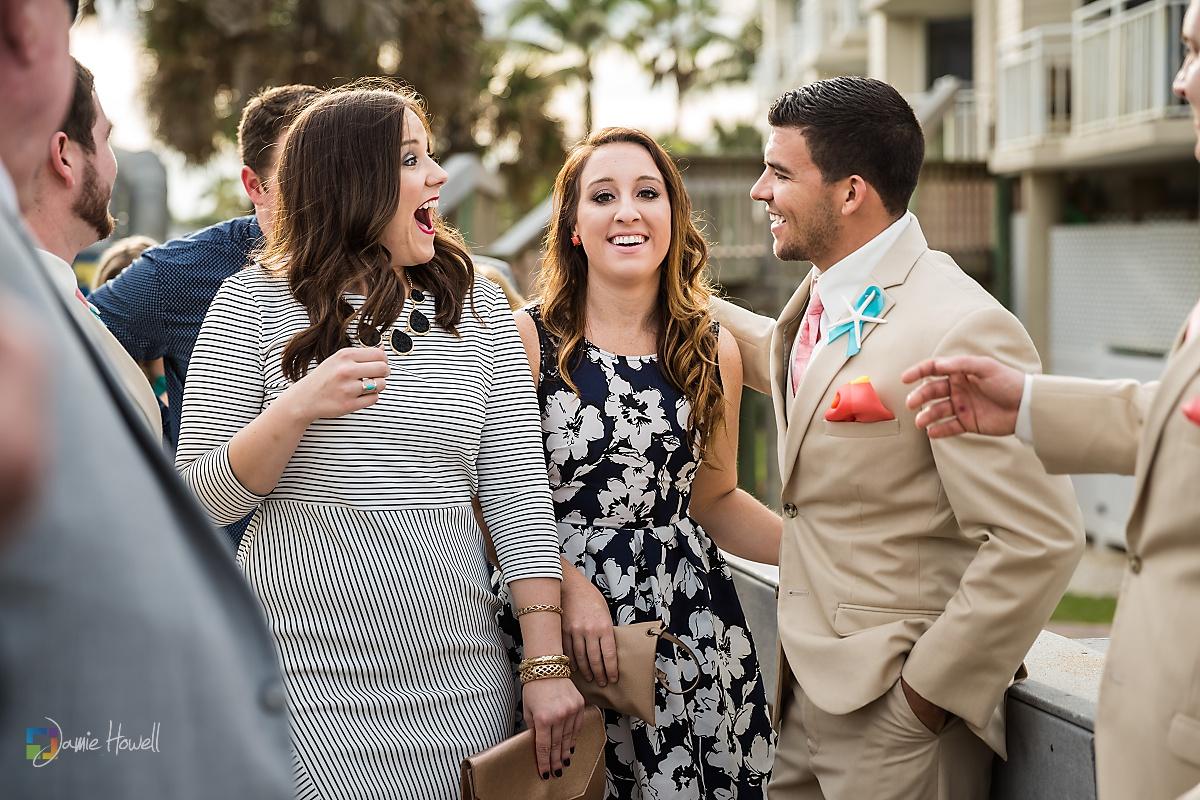 South Florida Beach Wedding (16)