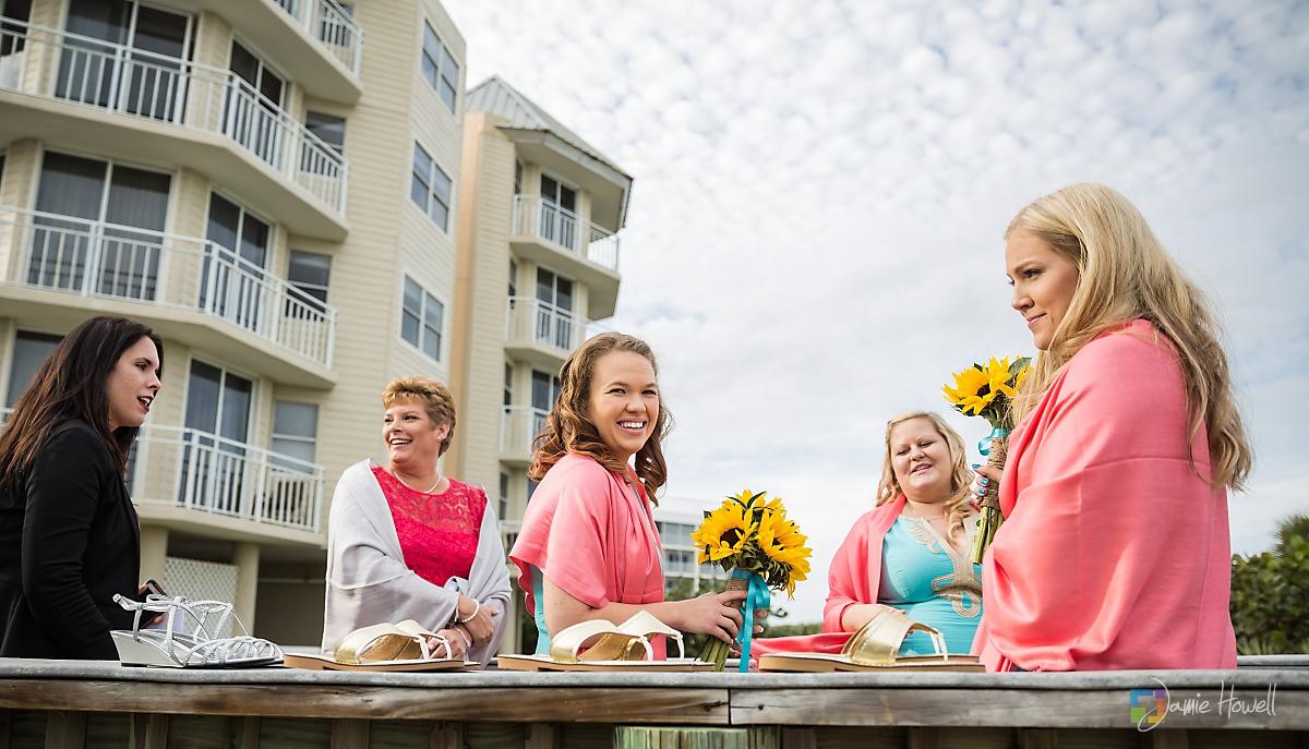 South Florida Beach Wedding (17)