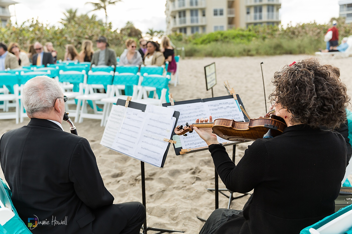 South Florida Beach Wedding (18)