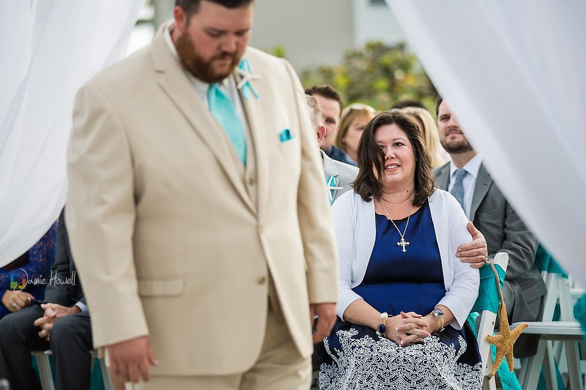 South Florida Beach Wedding (20)