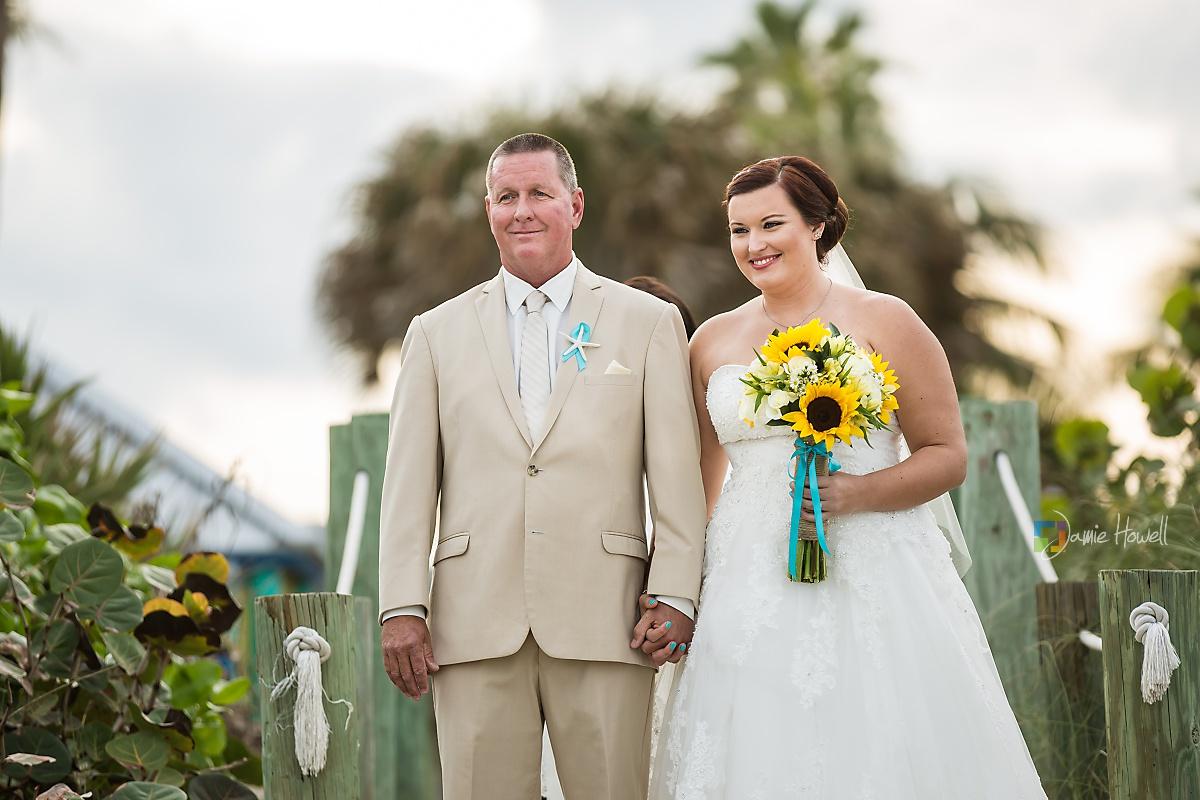 South Florida Beach Wedding (21)