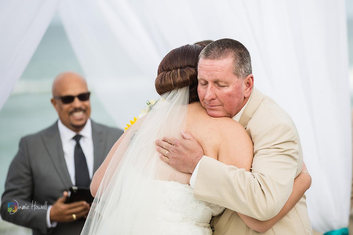 South Florida Beach Wedding (23)