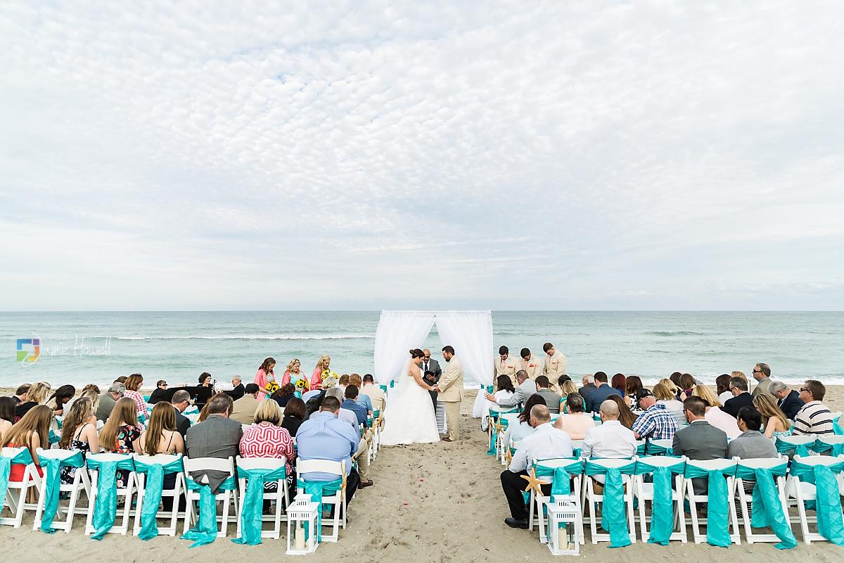South Florida Beach Wedding (24)