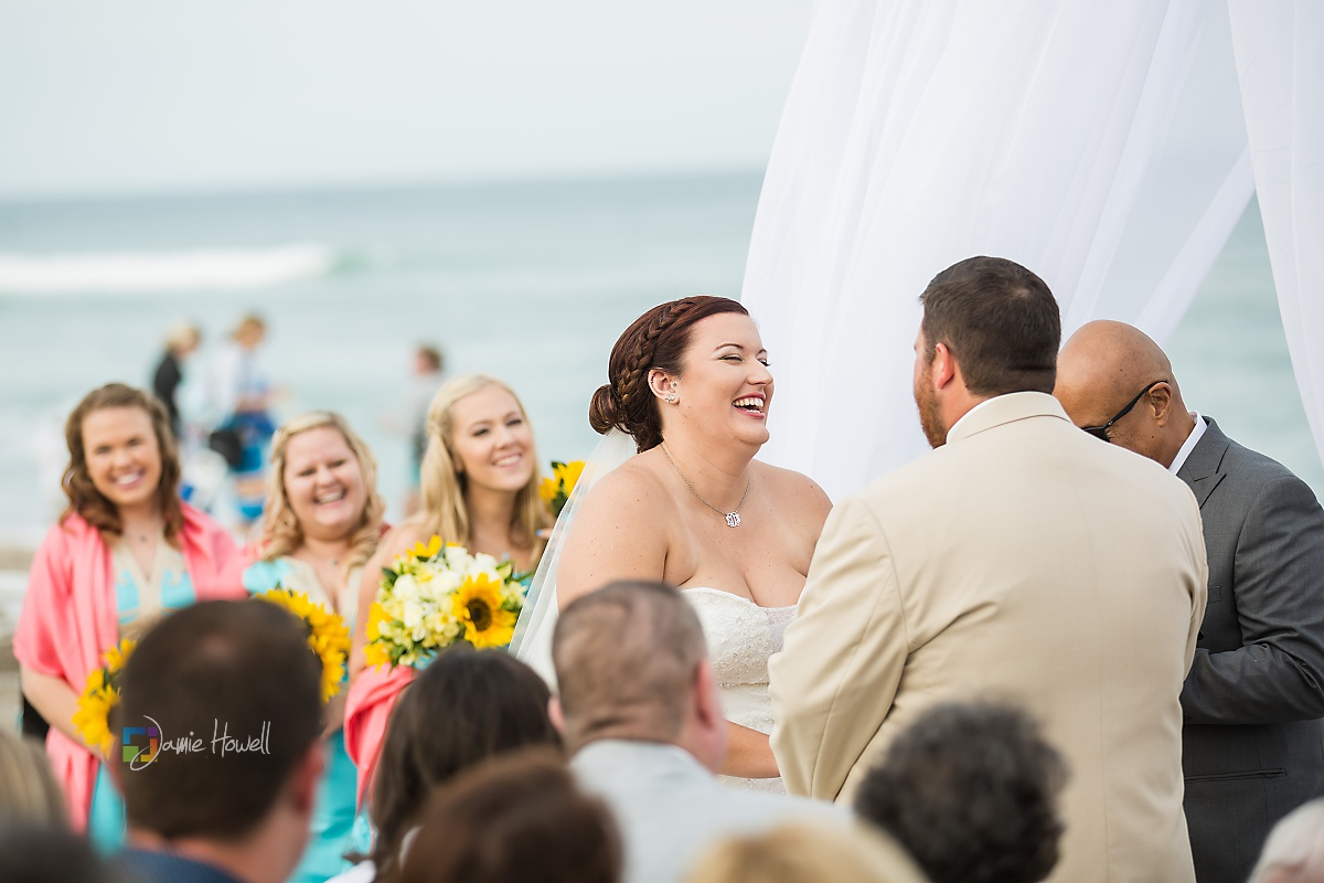 South Florida Beach Wedding (25)
