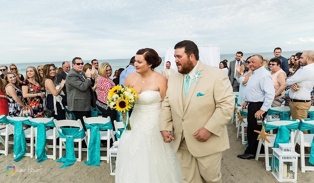 South Florida Beach Wedding (28)