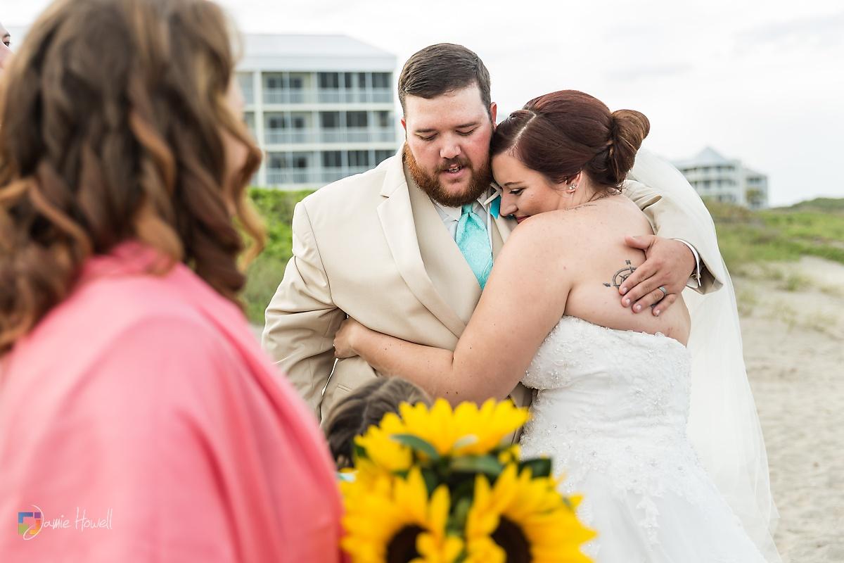 South Florida Beach Wedding (29)