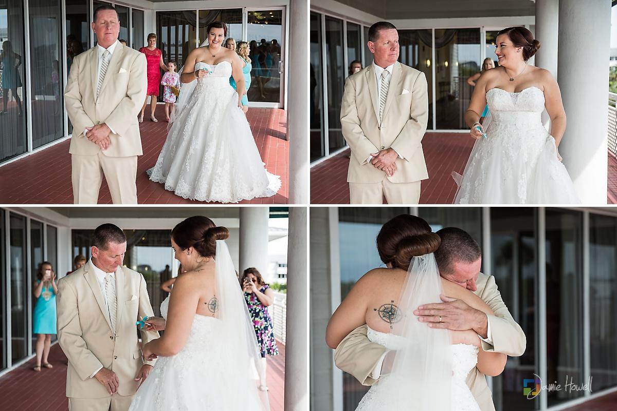 South Florida Beach Wedding (3)