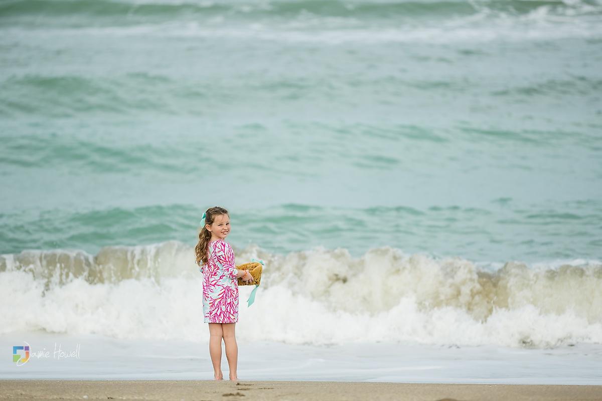 South Florida Beach Wedding (31)