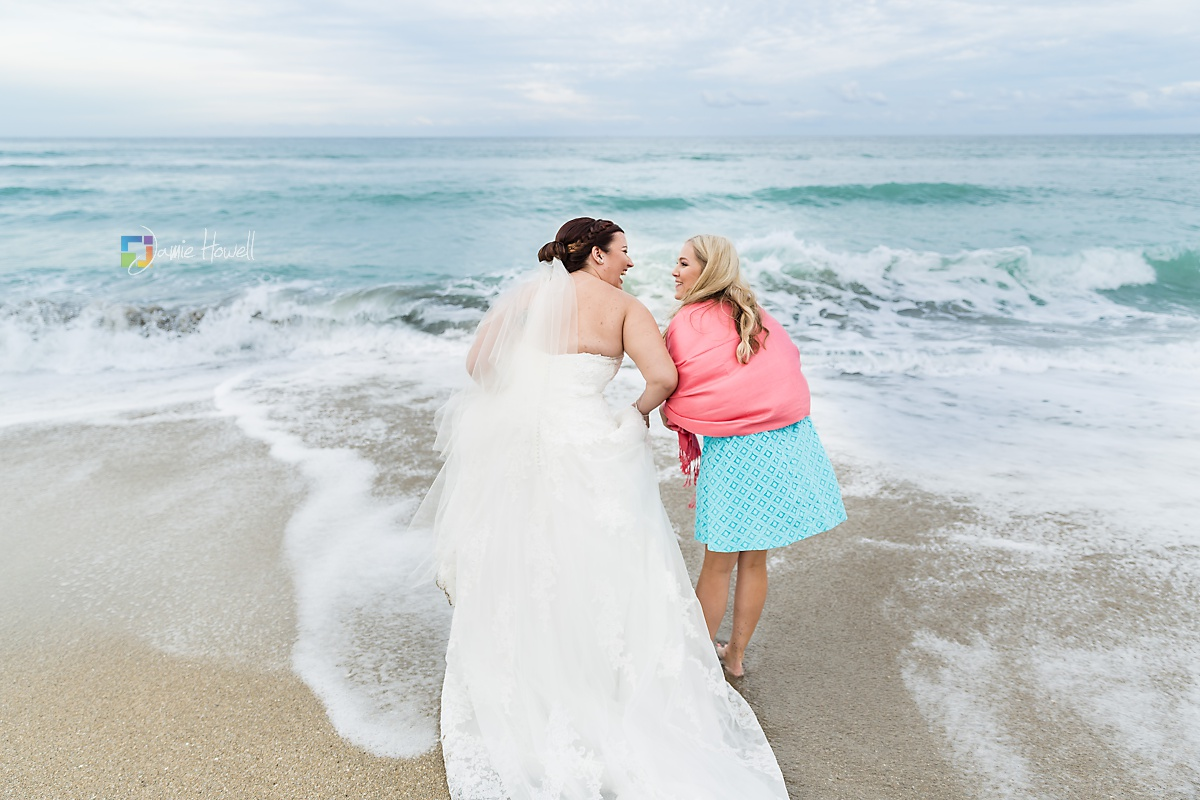 South Florida Beach Wedding (33)