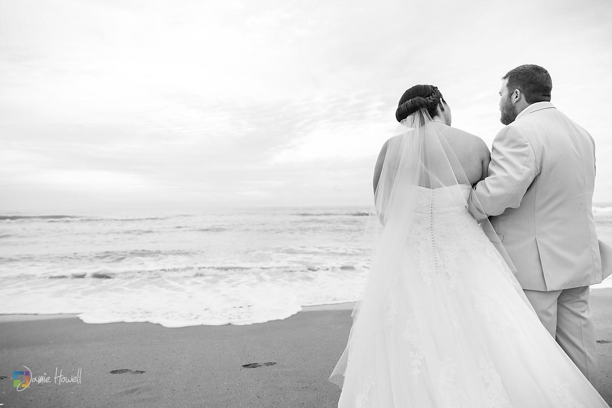 South Florida Beach Wedding (36)
