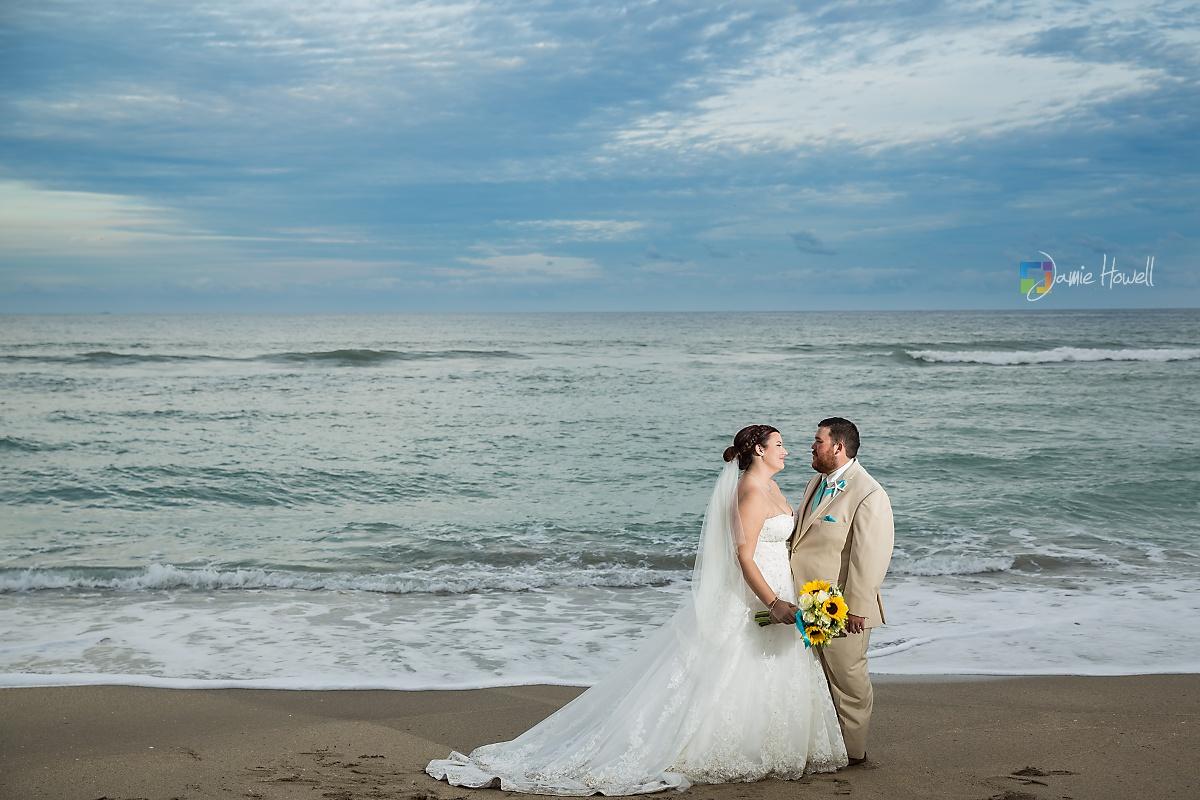 South Florida Beach Wedding (37)