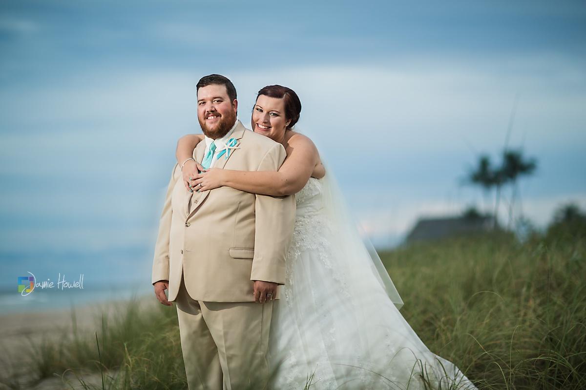 South Florida Beach Wedding (38)