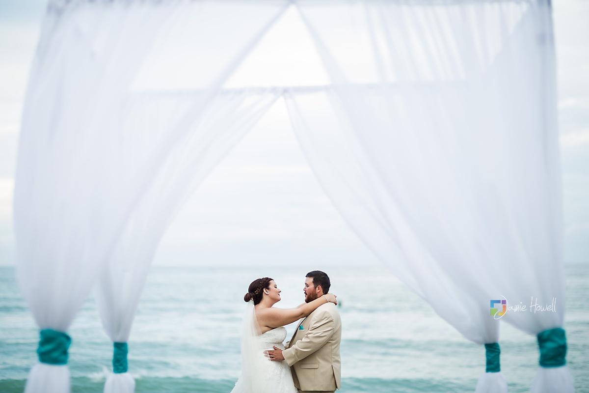 South Florida Beach Wedding (39)