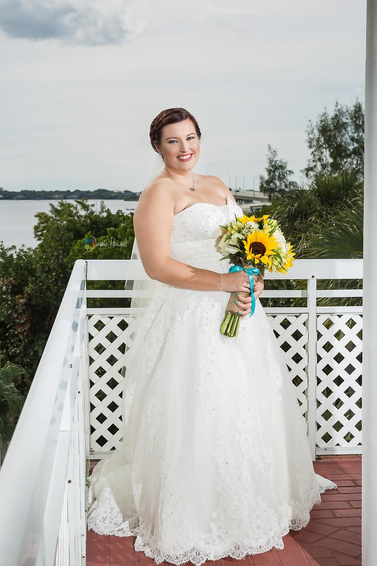 South Florida Beach Wedding (4)