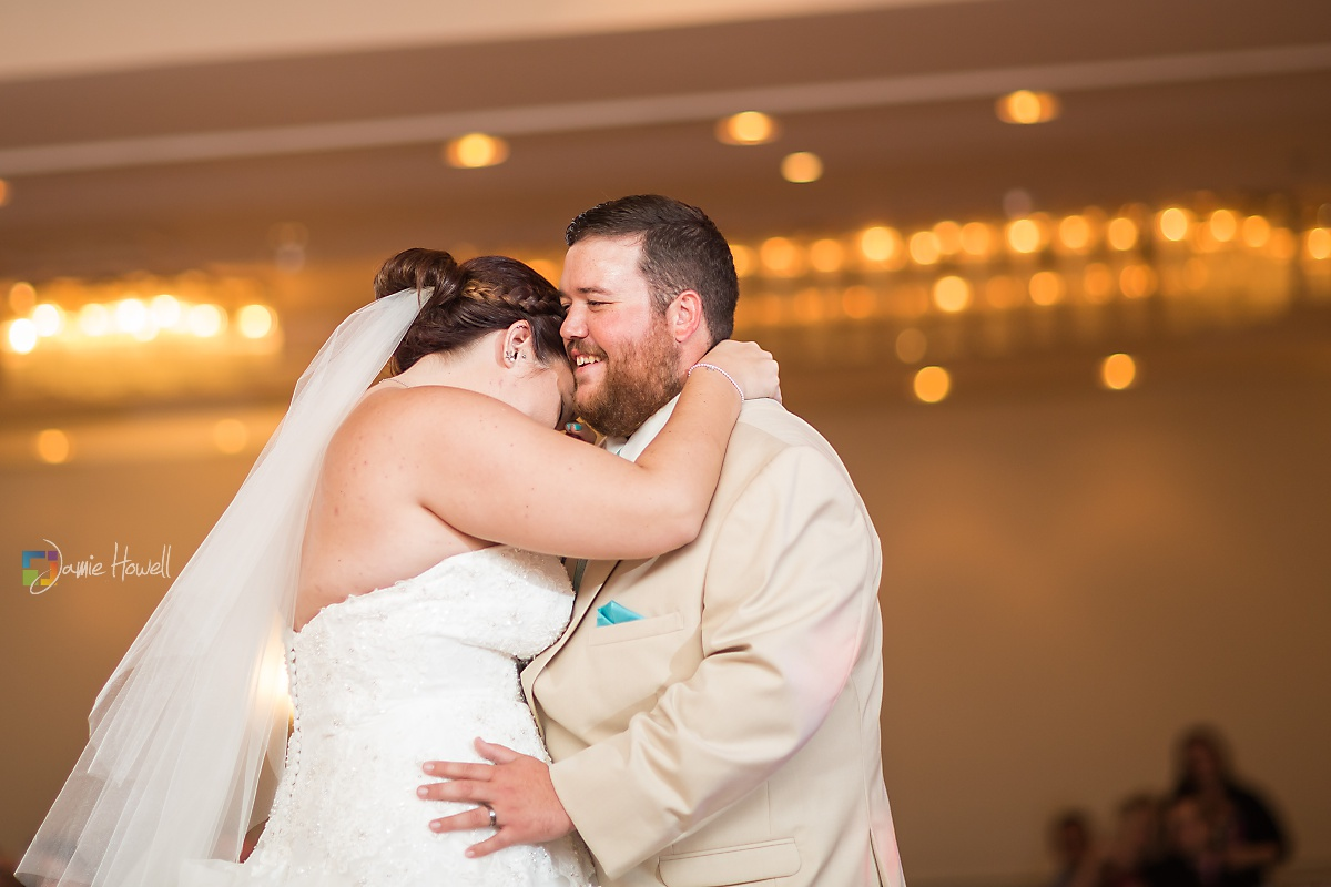 South Florida Beach Wedding (42)