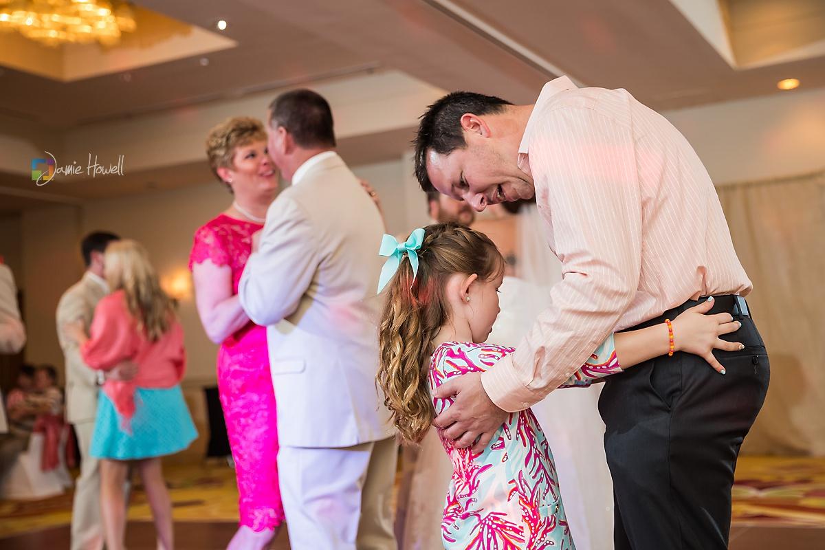 South Florida Beach Wedding (43)
